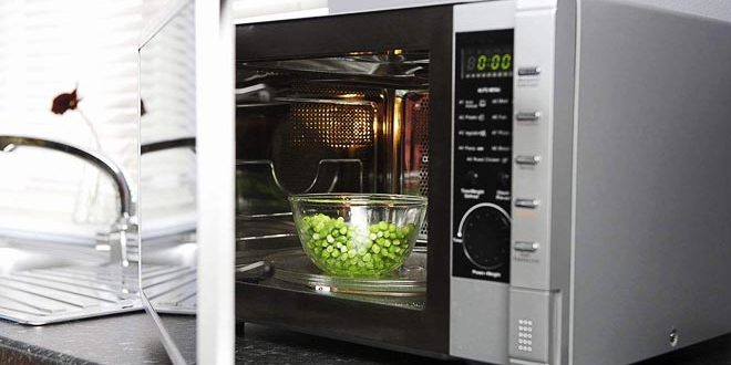 Best Microwave Ovens